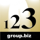 123 Group Pty Ltd